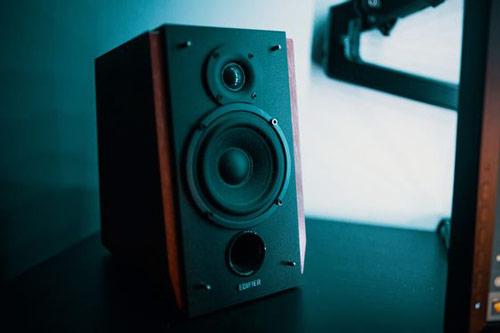 سیستم صوتی هوشمند ساختمان