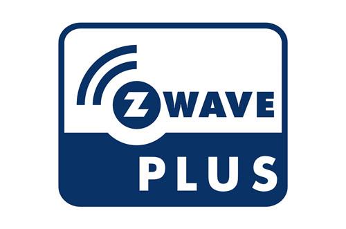 خانه هوشمند Zwave