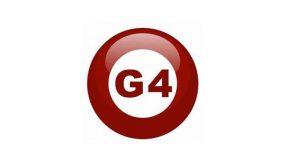 خانه هوشمند G4